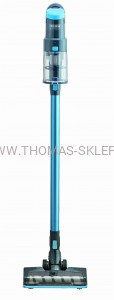 Thomas Quickstick Turbo Plus
