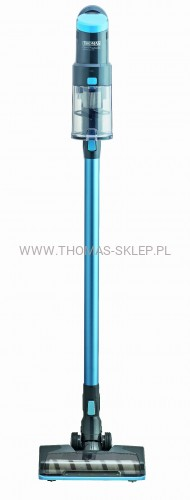 THOMAS-QUICKSTICK-2019-FRONTAL-GRAU.jpg