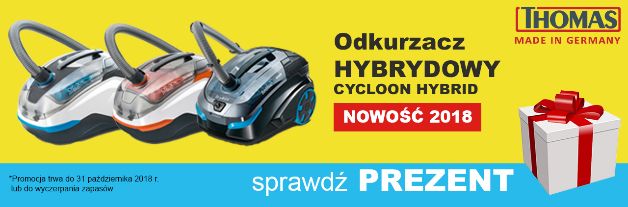 Promocja FRESH MOMENTS 10-31.10.2018